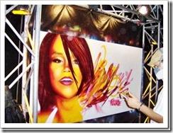 murale-graffiti-francofolies-de-montreal-muralistes-evenementiels-animation-de-foule-peinture-en-direct1