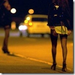 prostitution-asiatique-prostitution-internationale-trafic-traite-femmes-1