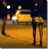 prostitution-asiatique-prostitution-internationale-trafic-traite-femmes-1