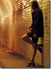 prostitution-asiatique-prostitution-internationale-trafic-traite-femmes-3