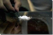 toxicomanie-drogue-2