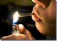 toxicomanie-drogue-3