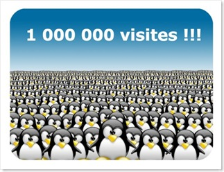 un-million-visiteurs-internautes-blogue-1000000-visites
