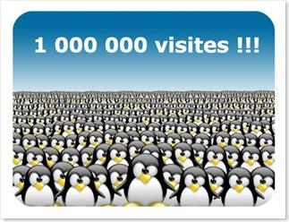 un-million-visiteurs-internautes-blogue-1000000-visites