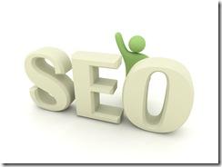 comment-referencer-blogue-referencement-google-moteur-de-recherche