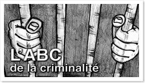 profils-meurtrier-prison-prisonnier-systeme-carc?ral