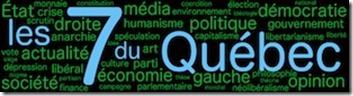 7-du-quebec-les-7-du-quebec-site-journalisme-citoyen