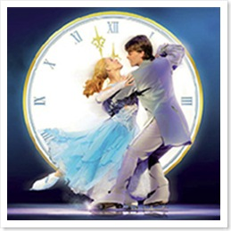 cendrillon_sur_glace_place_des_arts_cinderella_on_ice_the_imperial_ice_stars