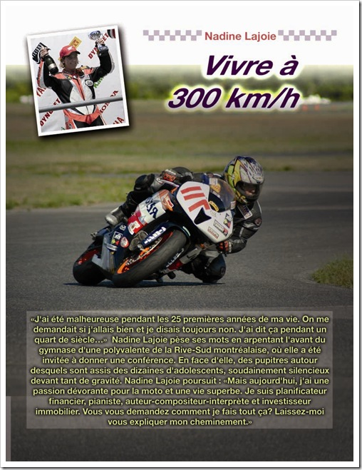 nadine-lajoie-racing-finance-course-moto