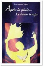 recueil-textes-mediter-apres-la-pluie-le-beau-temps
