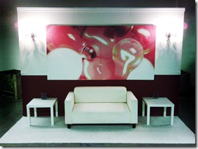 design-interieur-muraliste-art-decoration-mode-tendance