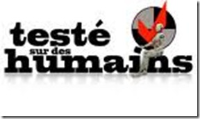 teste-sur-des-humains-tva-andre-robitaille-christopher-hall-pierre-yves-lord-tammy-verge