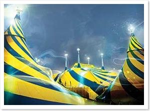 totem-cirque-du-soleil-robert-lepage-art-spectacle