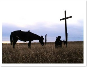 religion église spiritualité spirituel croyances valeurs foi religieux