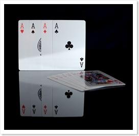 jeu_compulsif_gambler_gambling_joueurs_pathologiques_casino_poker