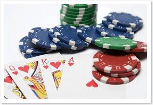 gambler_gambling_loterie_poker_casino_joueurs_compulsifs_jeu_pathologique