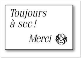 prevention_gambling_jeu_compulsif_joueur_pathologique_loterie_casino_poker