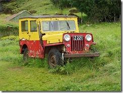 automobile vieille voiture protection automobilistes apa
