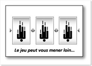 cartes_gambling_prevention_jeu_compulsif