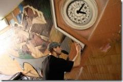 murales-metro-france-fresque-sncf-mural-art-urbain