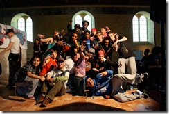 Jeunesse au Forum (36 sur 43)