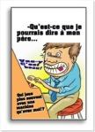 http://www.journaldelarue.com/gambling-jeu-compulsif