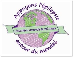 purple-day-journee-lavande-epilepsie