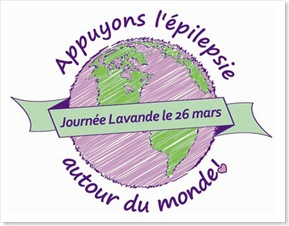 purple-day-journee-lavande-epilepsie
