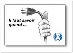 loto_quebec_gambling_jeu_compulsif_joeurs_pathologiques_casino_prevention