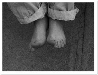enfants-rue-amerique-centrale-enfants-guerre-enfant-soldat