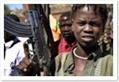 enfants-soldats-sierra-leone-enfant-guerre