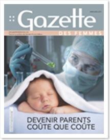 la-gazette-des-femmes-magazine-du-quebec