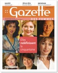 gazette-des-femmes-magazine-quebec
