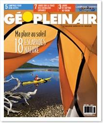 geo-plein-air-magazine-randonnee-pedestre-aventures-canot-eco-tourisme
