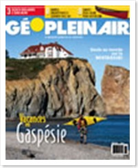 geo-plein-air-velo-randonnee-tourisme-eco-tourisme