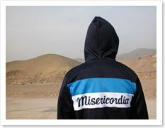 misericordia-perou-linge-ethique-commerce-equitable