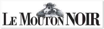 mouton-noir-rimouski-bas-du-fleuve-magazine-quebec