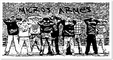 rap_micros_armes_rap_music_hip_hop