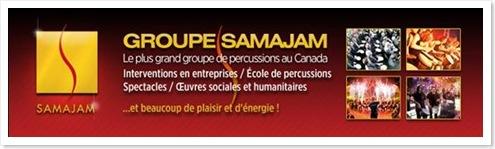 samajam-percussions-africaines hochelaga maisonneuve homa