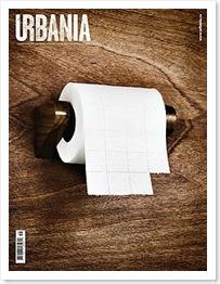 urbania-magazine-media-editeur-redaction