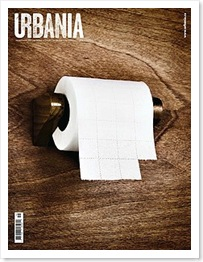 urbania-magazine-media-editeur-redaction