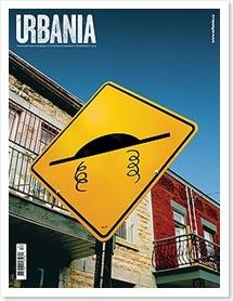 urbania-magazine-redaction-editeur-redacteur
