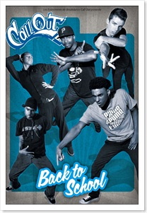 call-out-breakdance-montreal-toronto-dancing-event