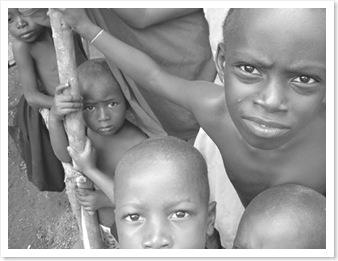 enfants-soldats-guerre-enfant-sierra-leone