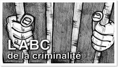 profils-meurtrier-prison-prisonnier-systeme-carcéral
