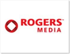 rogers-media-editeur-magazine