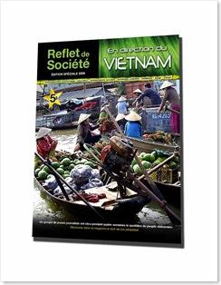 stage-journalisme-international-vietnam