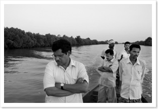 tsunami-environnement-arbre-protection-inde