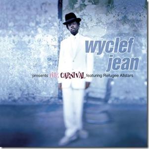 wyclef-jean-president-haiti-presidence-rap-hiphop
