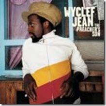 wyclef-jean-president-haiti-presidence-rappeur-hip-hop